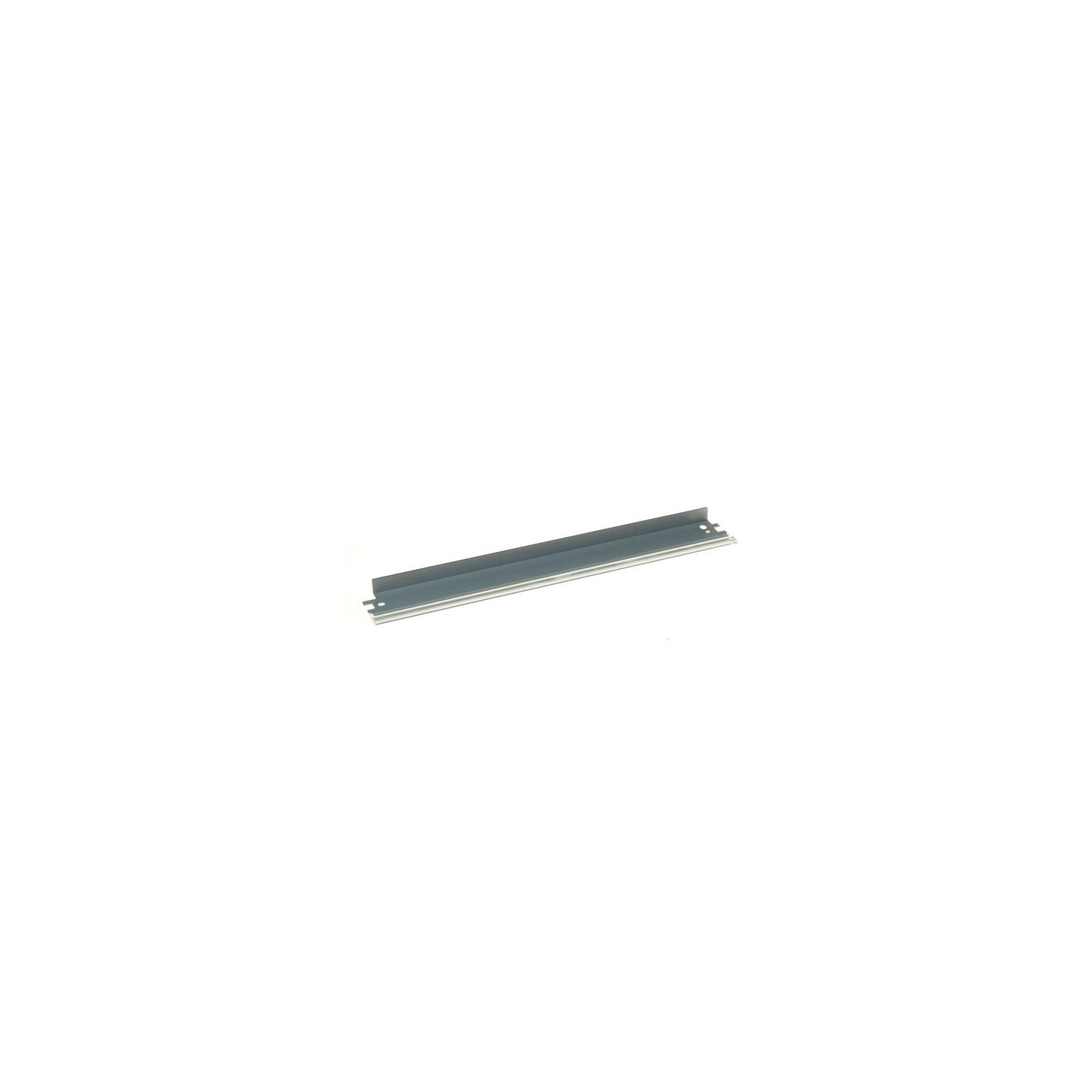 Чистящее лезвие EVERPRINT HP LJ 1010/1012/1015 (WB-HP-1010-EVP)