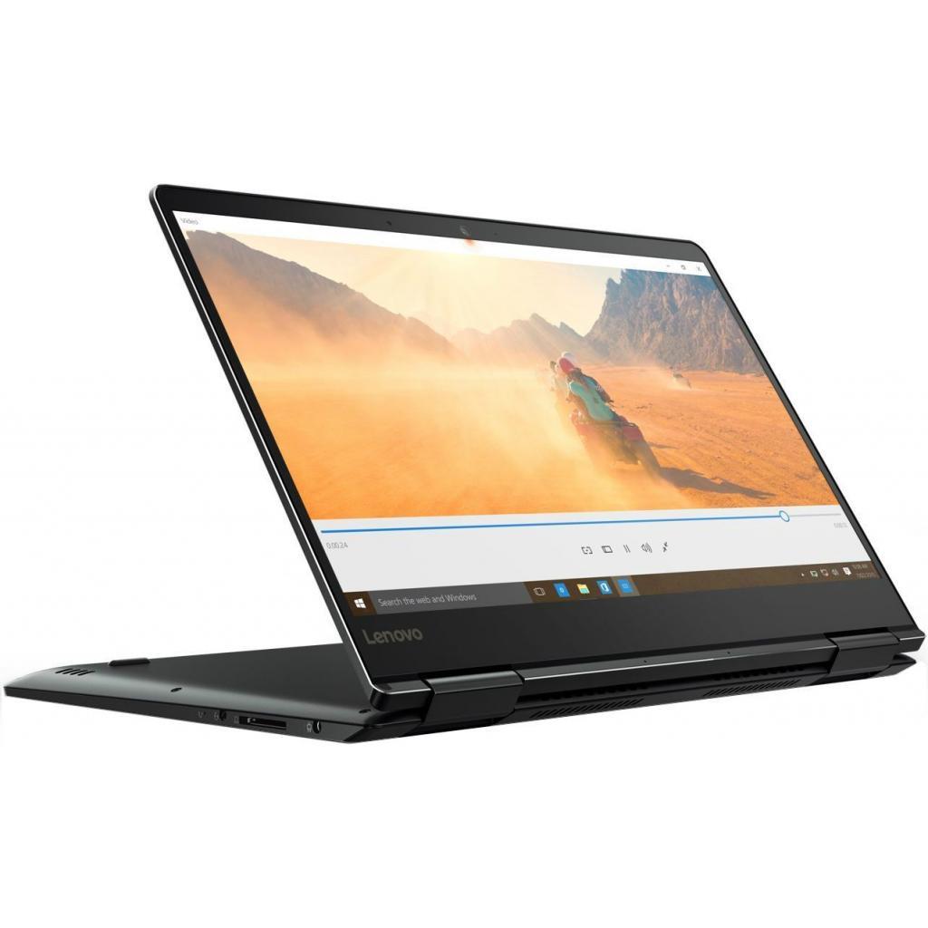Ноутбук Lenovo Yoga 710-14 (80V40039RA)