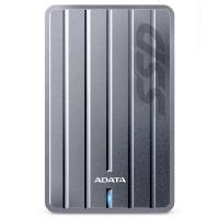 Накопитель SSD USB 3.0 480GB ADATA (ASC660-480GU3-CTI)