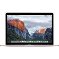 Купить                  Ноутбук Apple MacBook A1534 (Z0U40002W)
