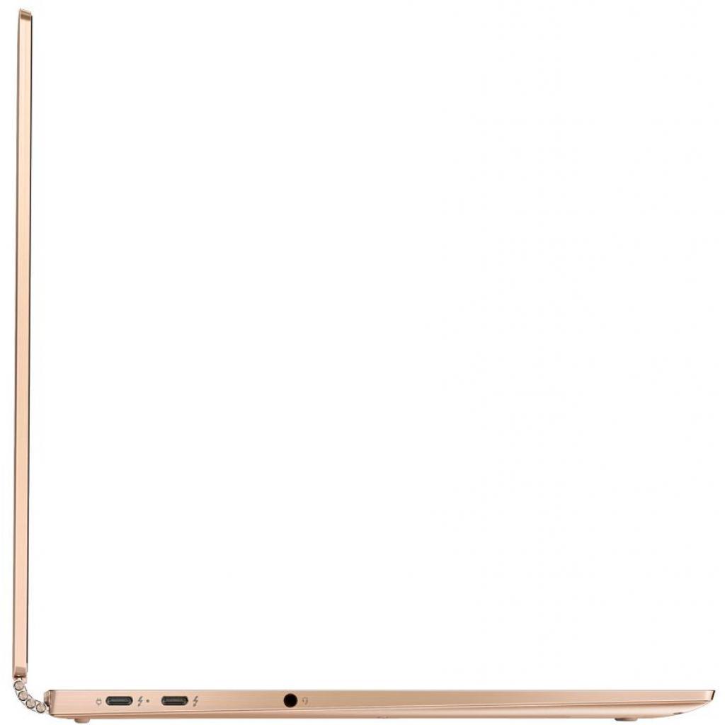 Ноутбук Lenovo Yoga 920-13 (80Y700FQRA) изображение 4