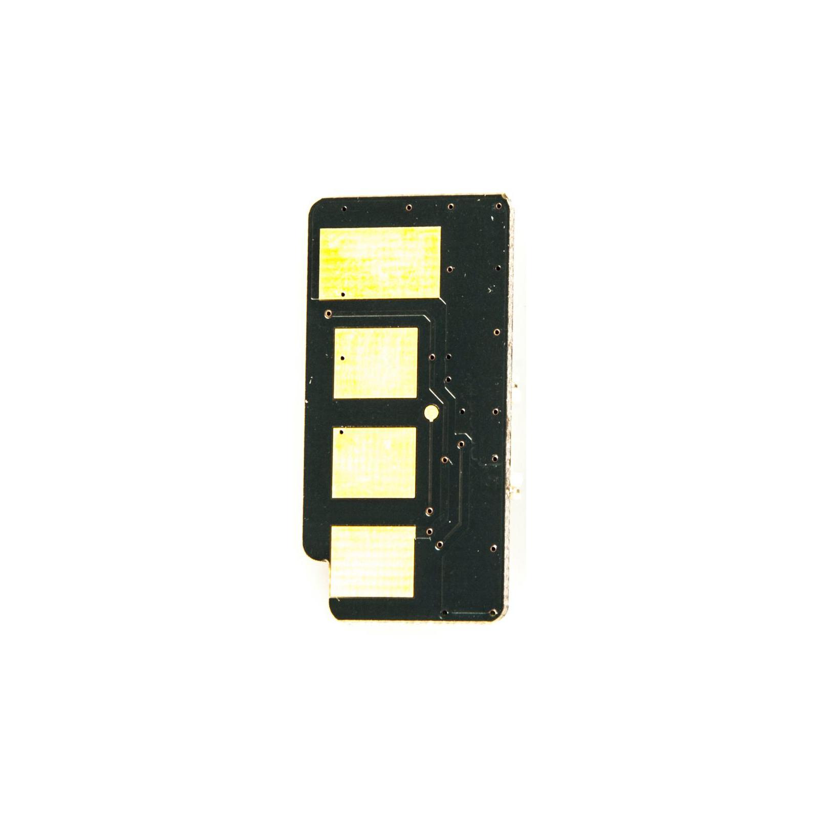 Чип для картриджа Xerox Ph 4600/4620 80K EVERPRINT (CHIP-XER-4600-DR) изображение 2