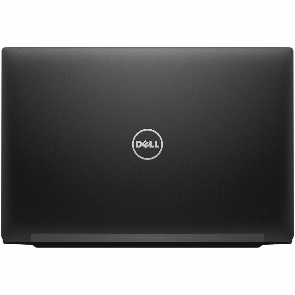 Ноутбук Dell Latitude 7490 (N020L749014_W10) изображение 9
