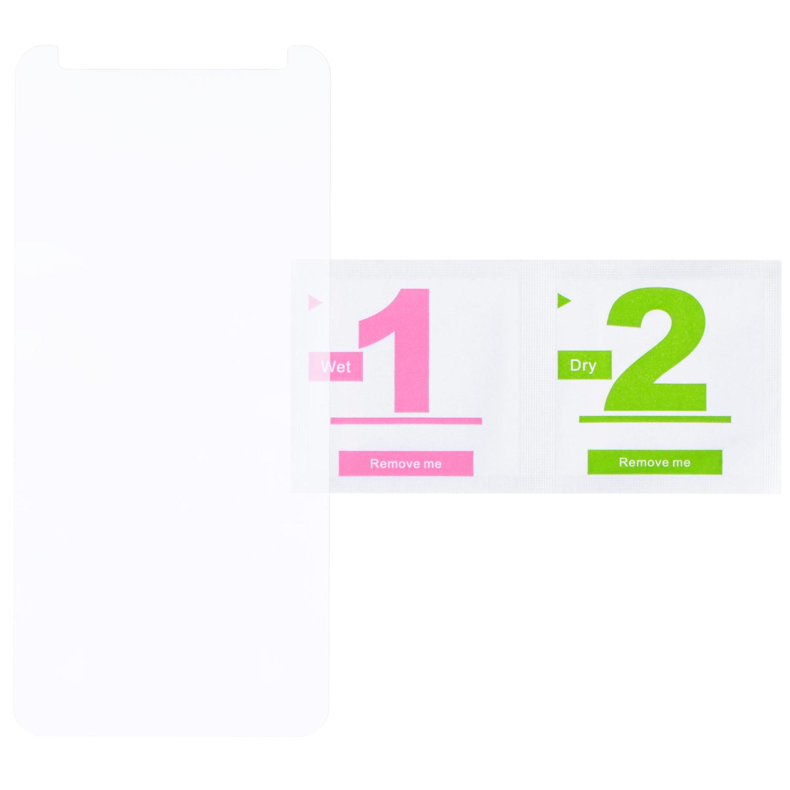 Стекло защитное 2E для Huawei Y7 Prime 2018 2.5D Clear (2E-TGHW-Y7P18-25D) изображение 2
