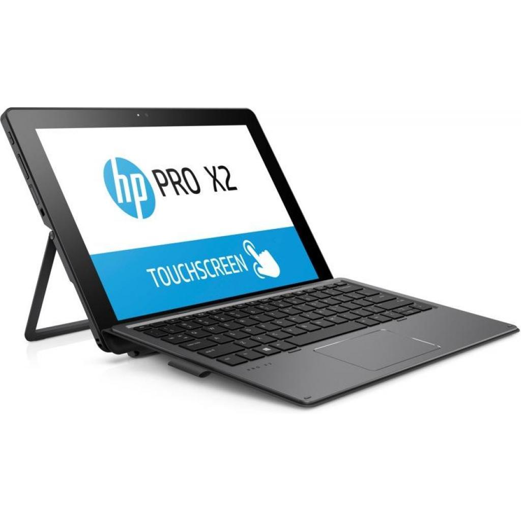 Планшет HP Pro x2 612 G2 i5-7Y54 12.0 8GB/256 PC, Keyboard (L5H58EA) изображение 2