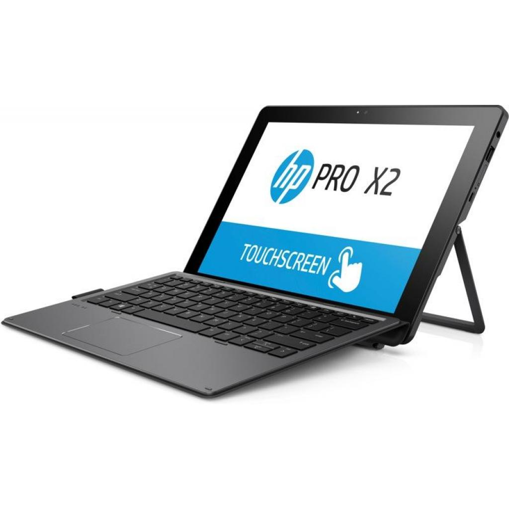 Планшет HP Pro x2 612 G2 i5-7Y54 12.0 8GB/256 PC, Keyboard (L5H58EA) изображение 3