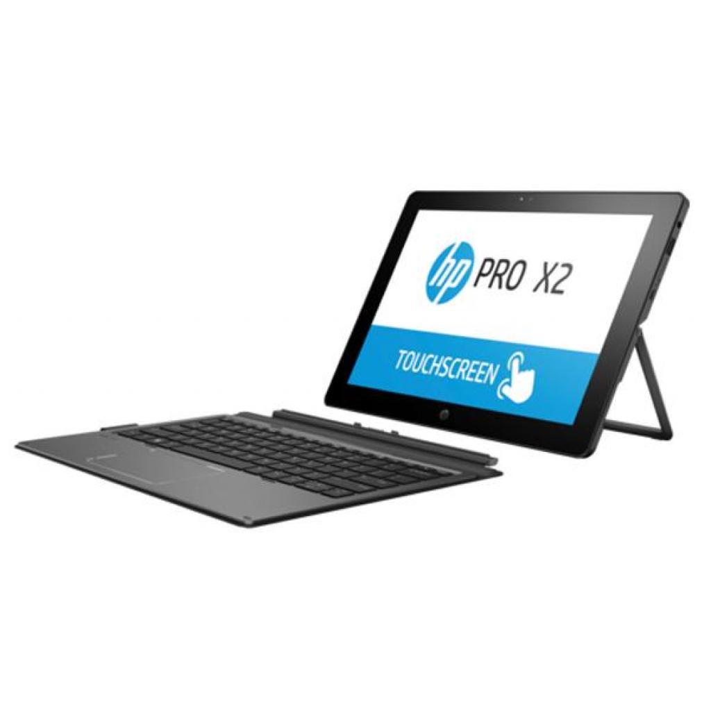 Планшет HP Pro x2 612 G2 i5-7Y54 12.0 8GB/256 PC, Keyboard (L5H58EA) изображение 4