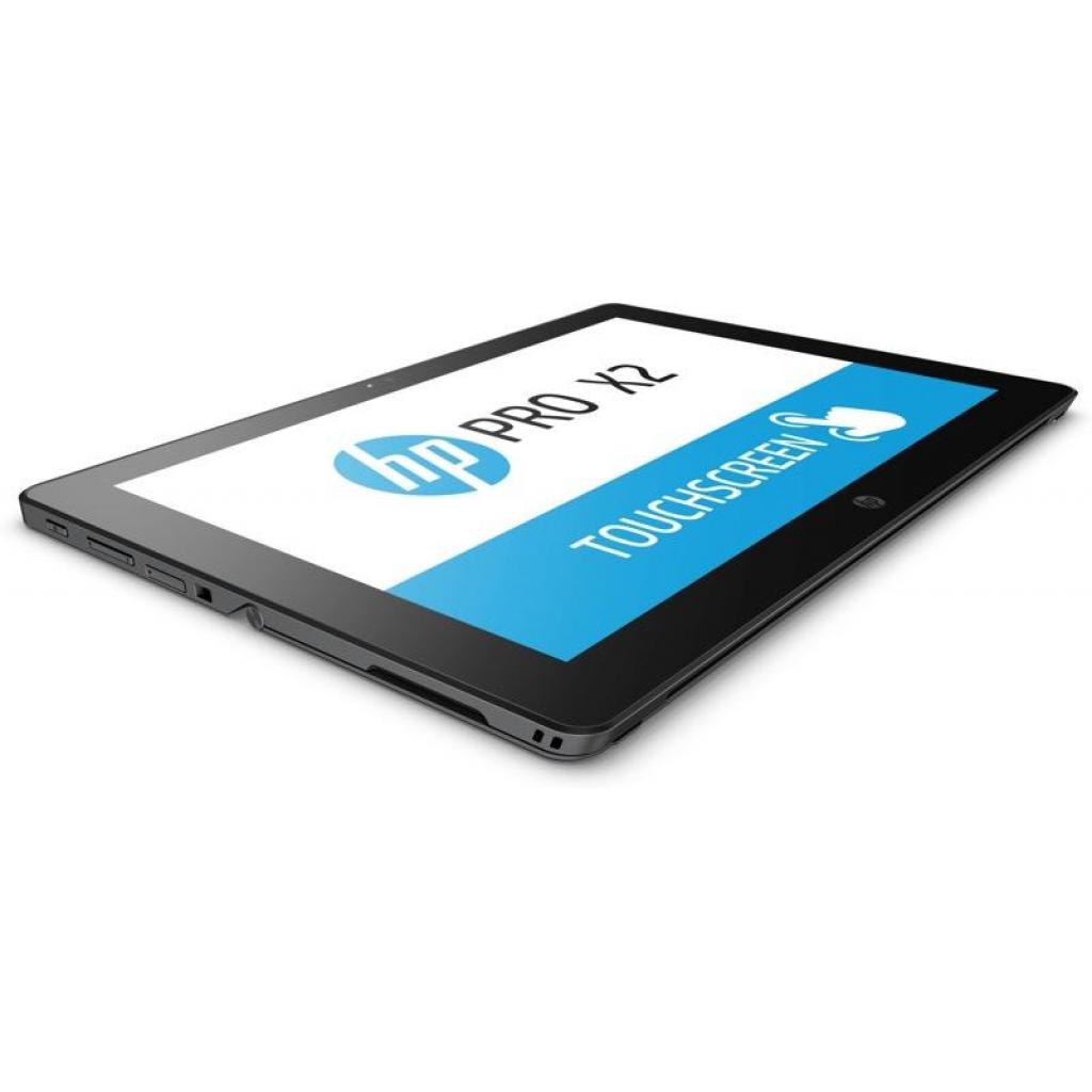 Планшет HP Pro x2 612 G2 i5-7Y54 12.0 8GB/256 PC, Keyboard (L5H58EA) изображение 6