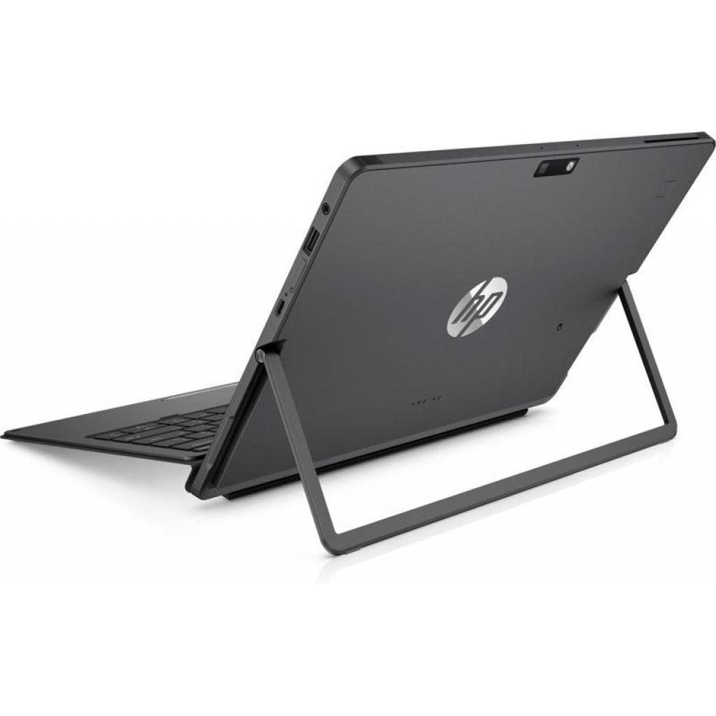 Планшет HP Pro x2 612 G2 i5-7Y54 12.0 8GB/256 PC, Keyboard (L5H58EA) изображение 8