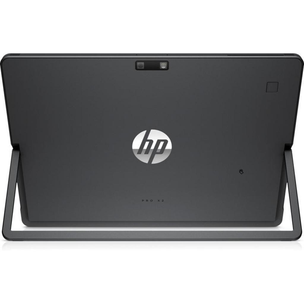 Планшет HP Pro x2 612 G2 i5-7Y54 12.0 8GB/256 PC, Keyboard (L5H58EA) изображение 9