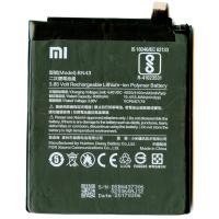 Аккумуляторная батарея Xiaomi for Redmi Note 4X (BN43 / 290400001000)