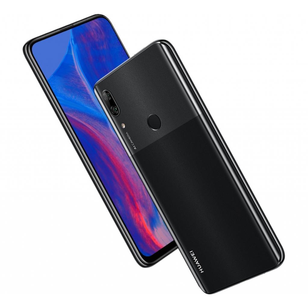 Мобильный телефон Huawei P Smart Z Green (51093WVK/51094KSD) изображение 10