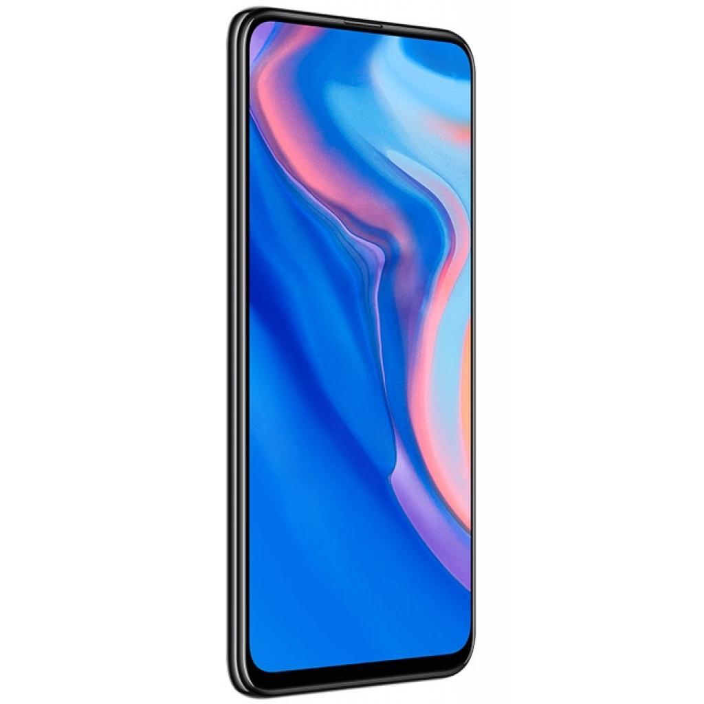 Мобильный телефон Huawei P Smart Z Green (51093WVK/51094KSD) изображение 5