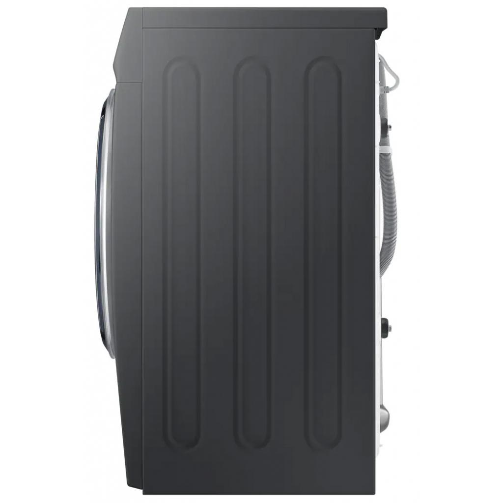 Стиральная машина Samsung WW70R421XTWDUA изображение 8