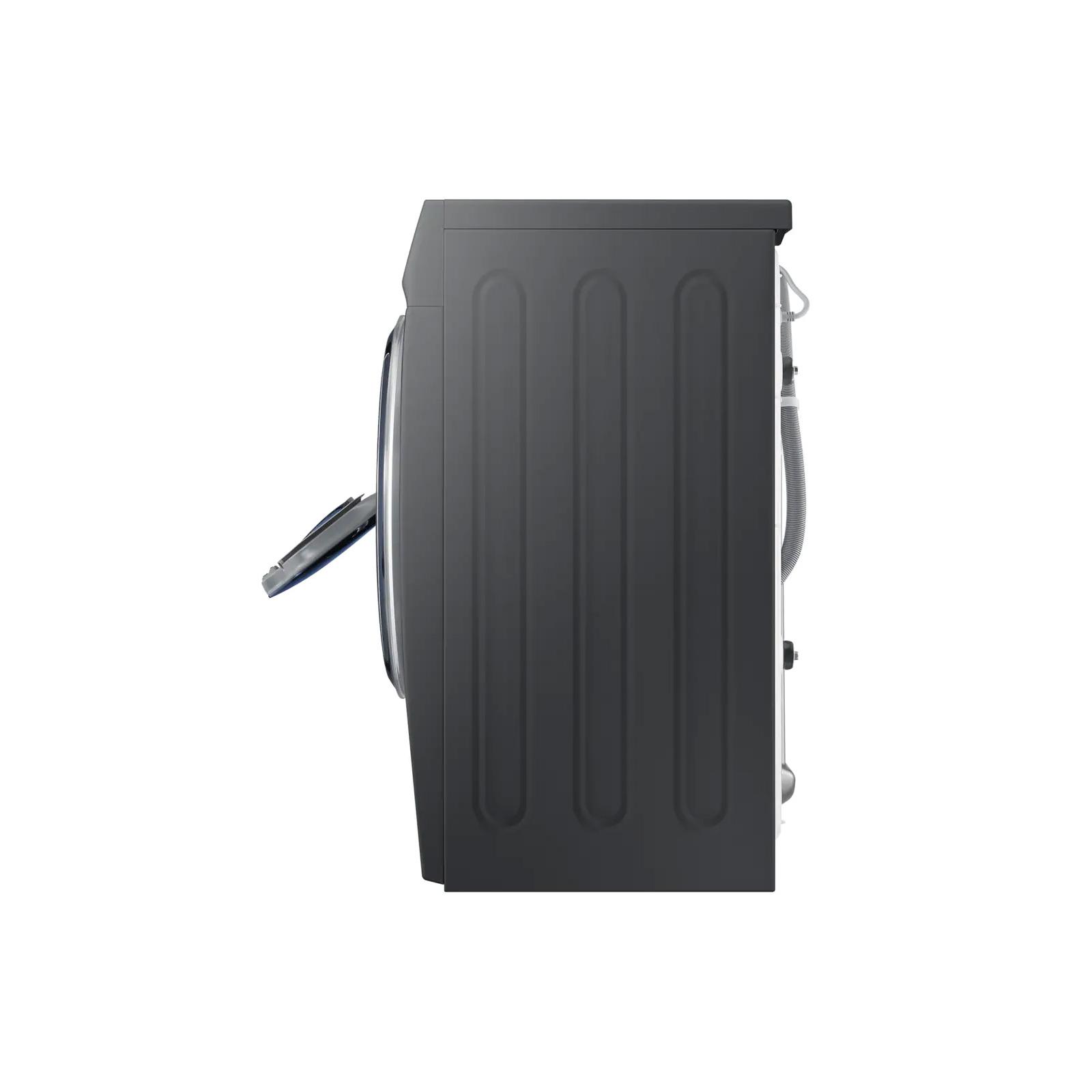 Стиральная машина Samsung WW70R421XTWDUA изображение 9