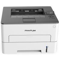 Лазерный принтер Pantum P3300DN