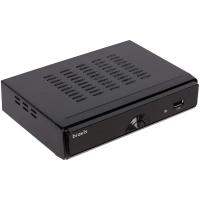ТВ тюнер Bravis T21658 (DVB-T, DVB-T2) (T21658)