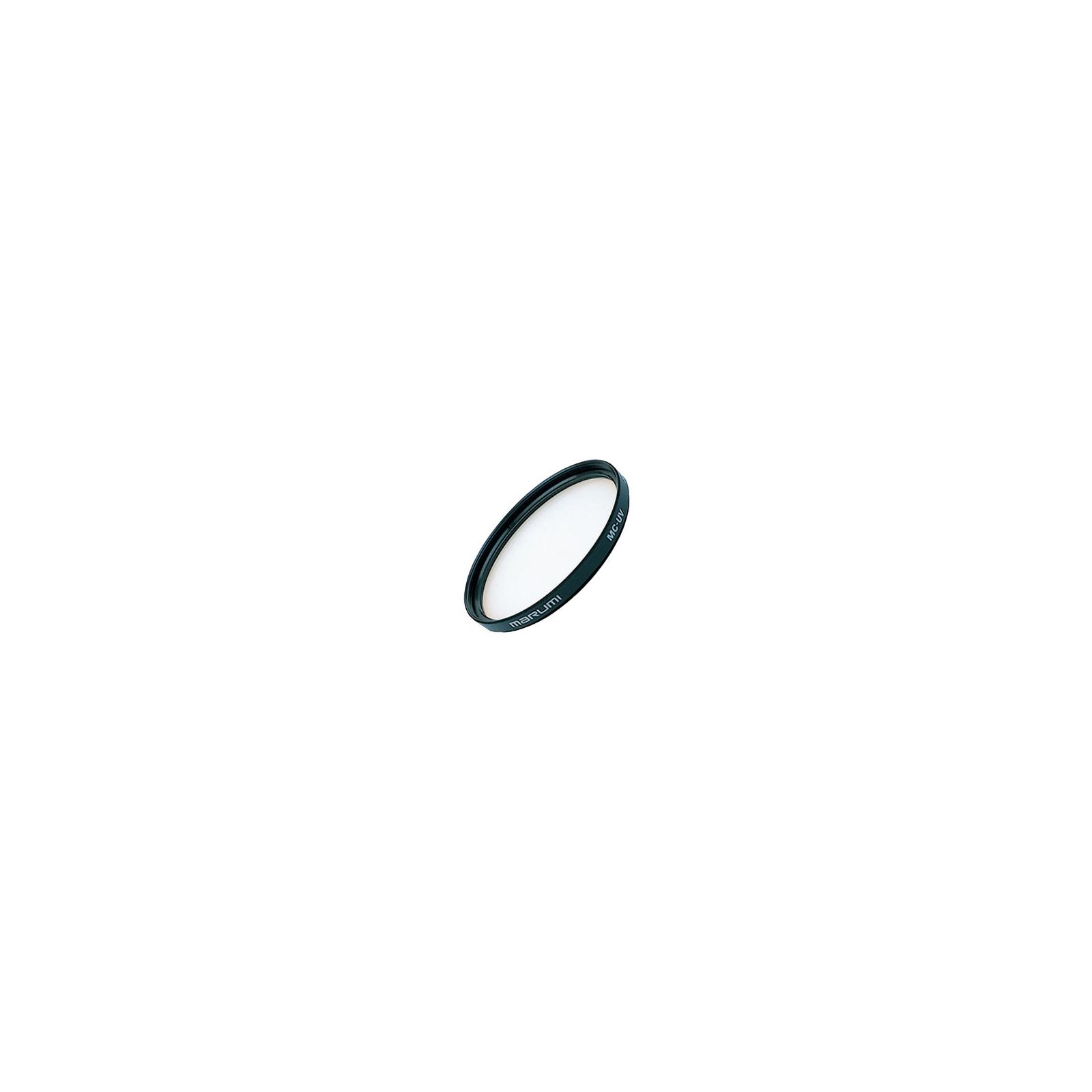 Светофильтр Marumi UV 67mm