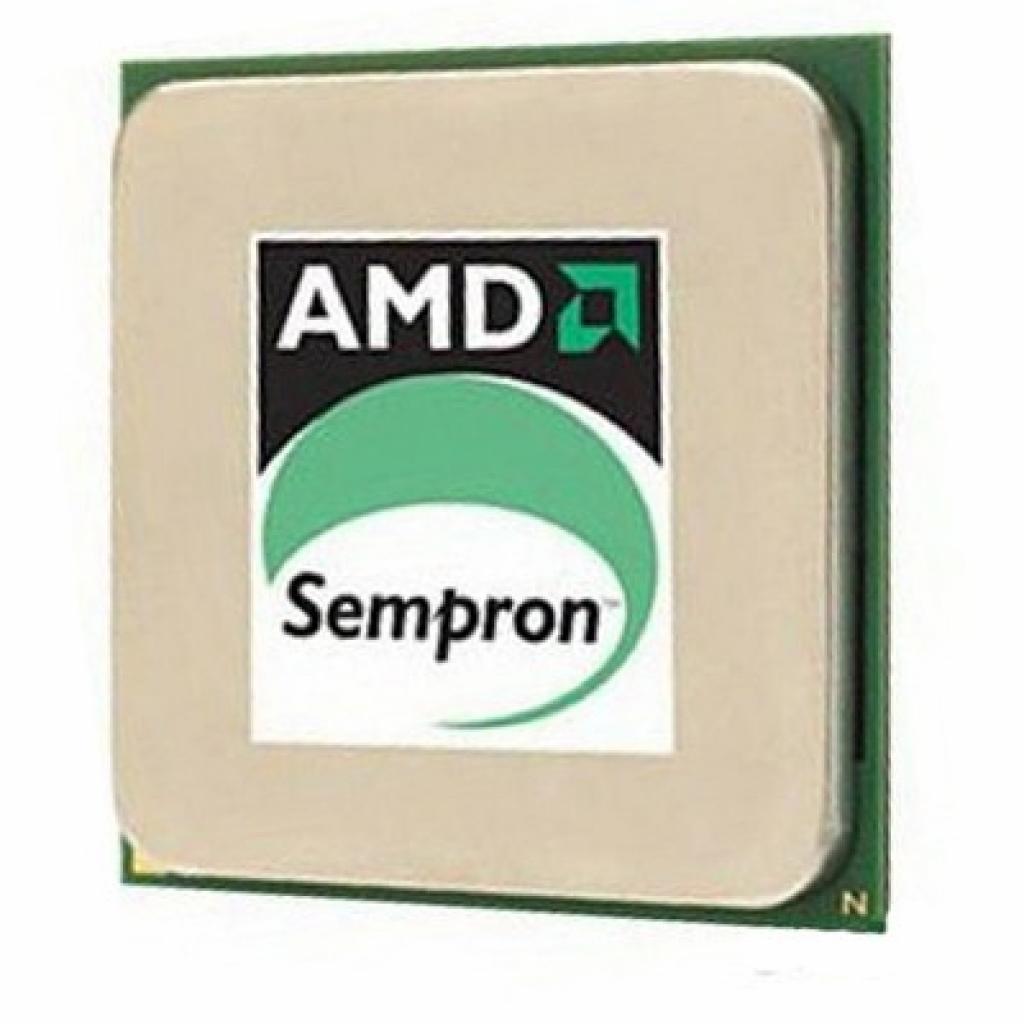 Процессор SEMPRON LE-145 AMD (tray)