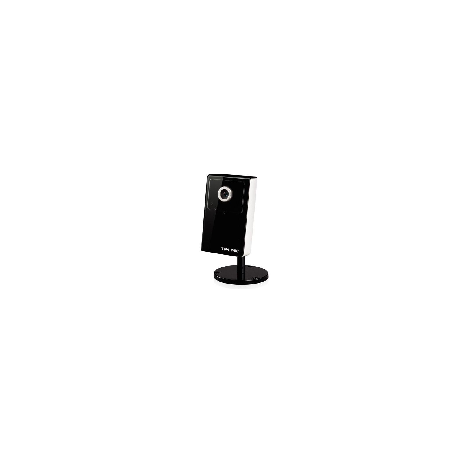 Сетевая камера TP-Link TL-SC3130
