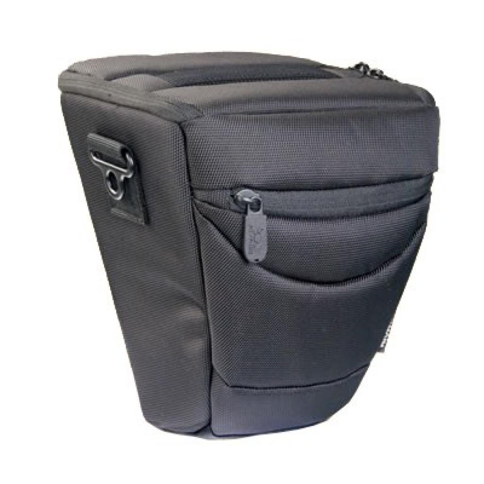 Фото-сумка RivaCase SLR Case (7209NL Black)