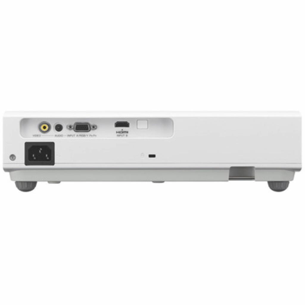 Проектор SONY VPL-DX120 изображение 2