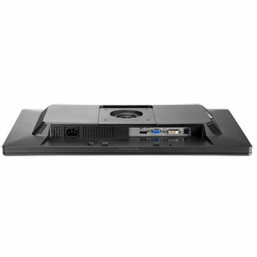 Монитор HP E231 EliteDisplay (C9V75AA) изображение 2
