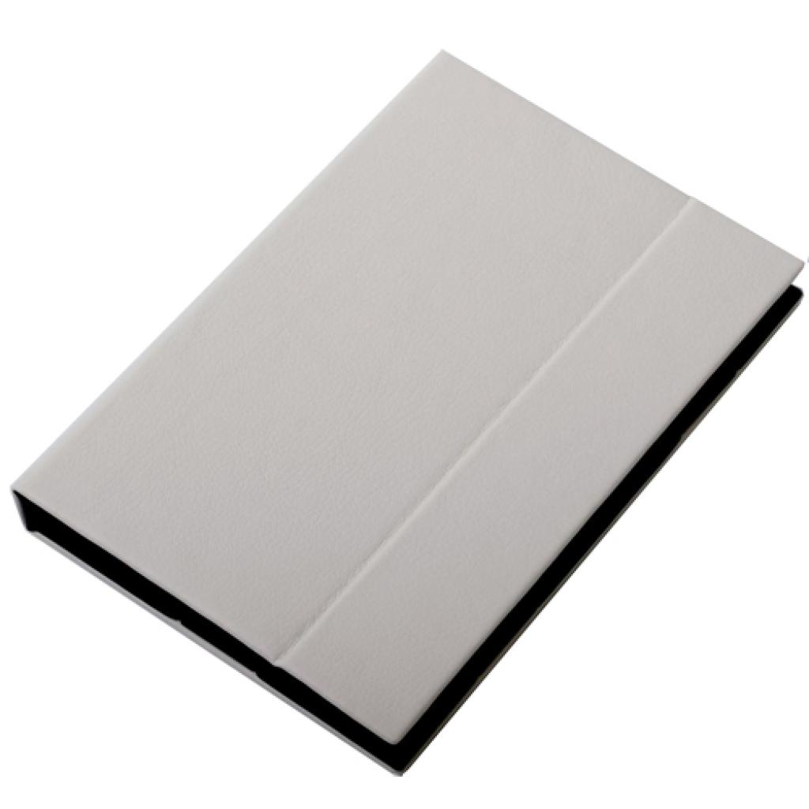 Чехол для планшета Vento 8 Desire Matt - white