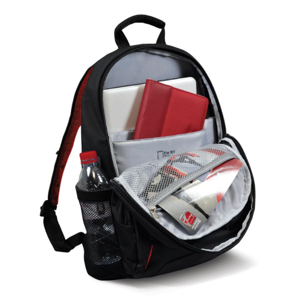 Рюкзак для ноутбука Port Designs 15.6 HOUSTON Backpack (110265) изображение 3