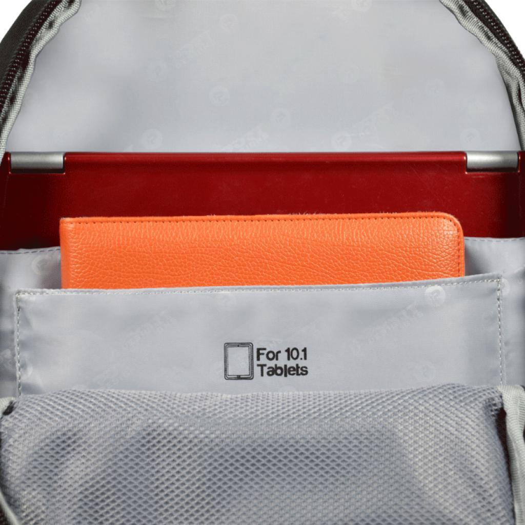 Рюкзак для ноутбука Port Designs 15.6 HOUSTON Backpack (110265) изображение 4