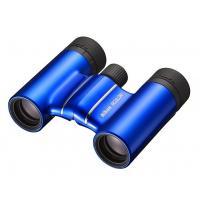Бинокль Nikon ACULON T01 8x21 Blue Blister (BAA803K002)