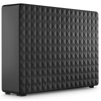 """Внешний жесткий диск 3.5"""" 3TB Seagate (STEB3000200)"""