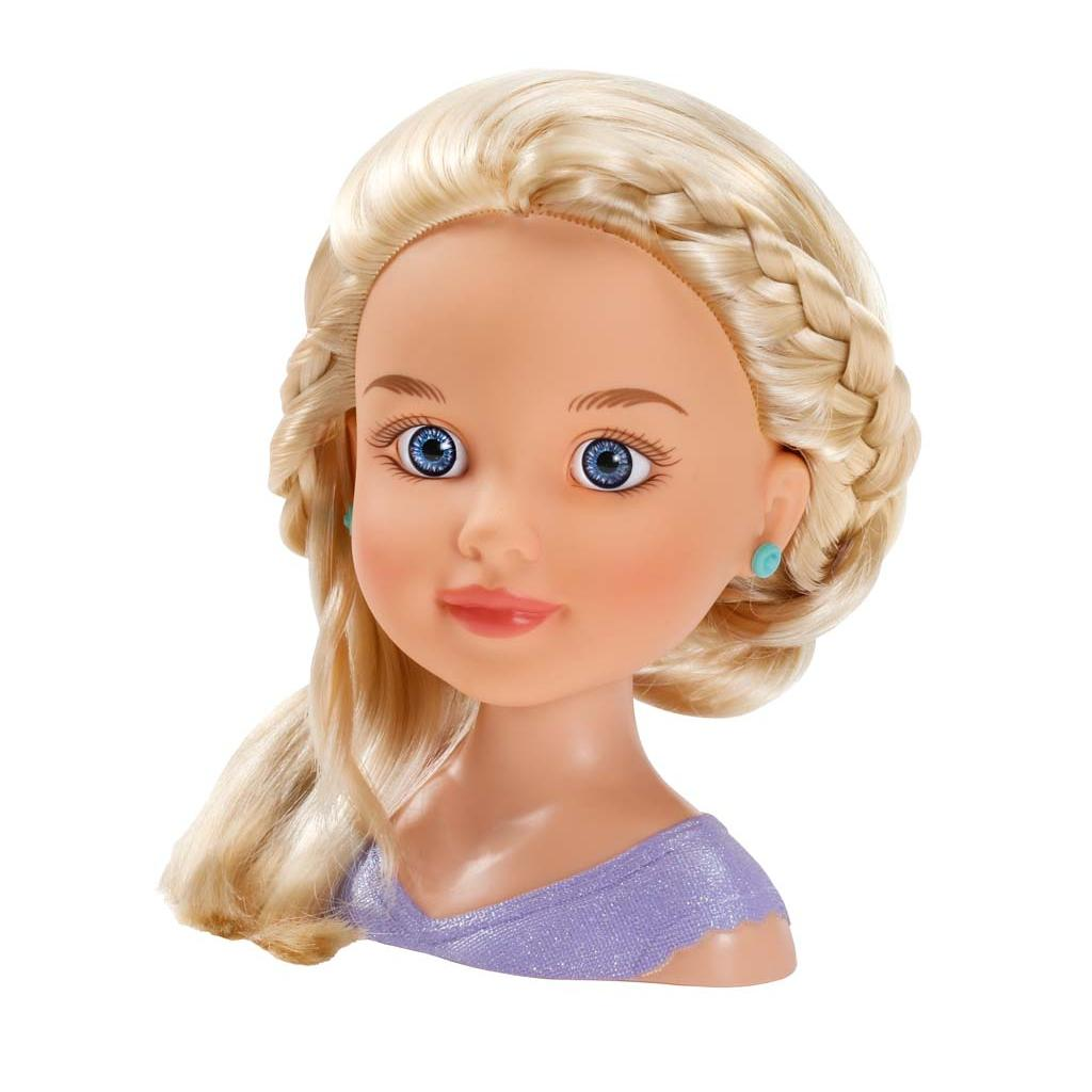 Кукла Zapf Манекен My Model Визажист (951576) изображение 3