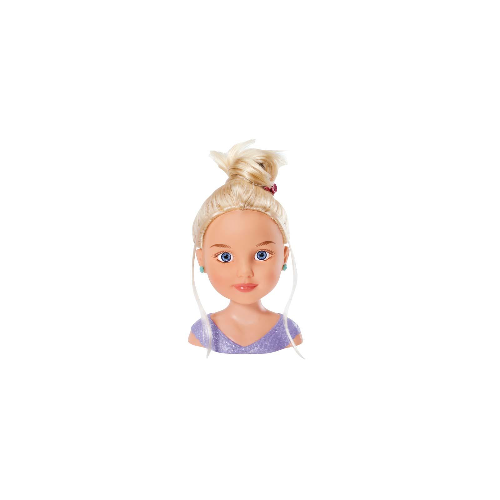 Кукла Zapf Манекен My Model Визажист (951576) изображение 4