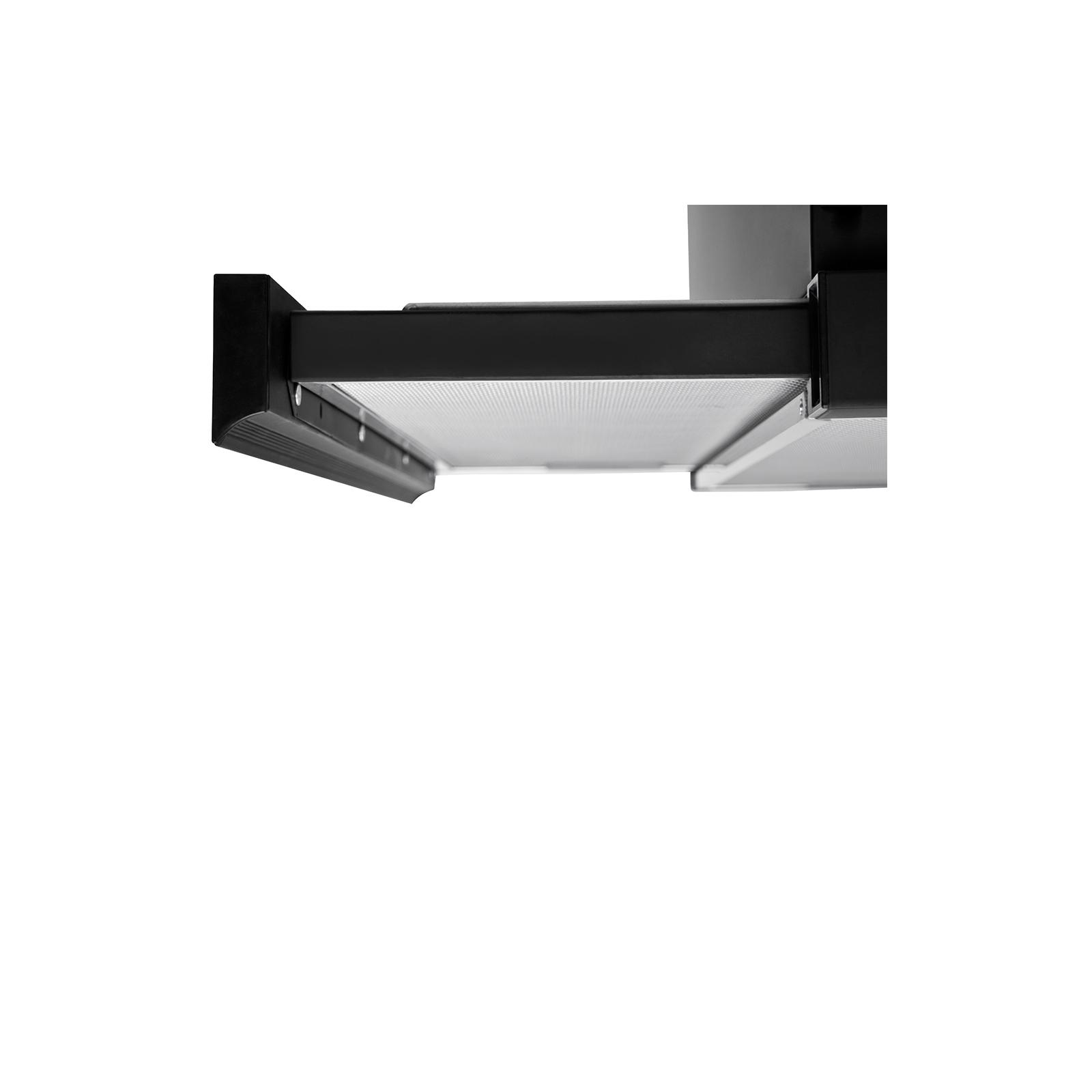 Вытяжка кухонная MINOLA HTL 510 BL изображение 6