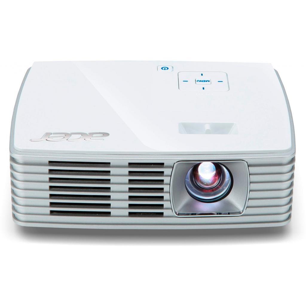 Проектор Acer K135i (MR.JKW11.001) изображение 2