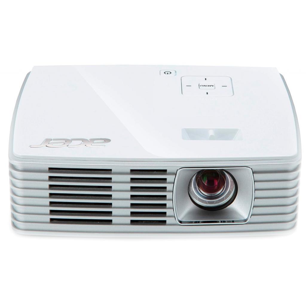 Проектор Acer K135i (MR.JKW11.001) изображение 4