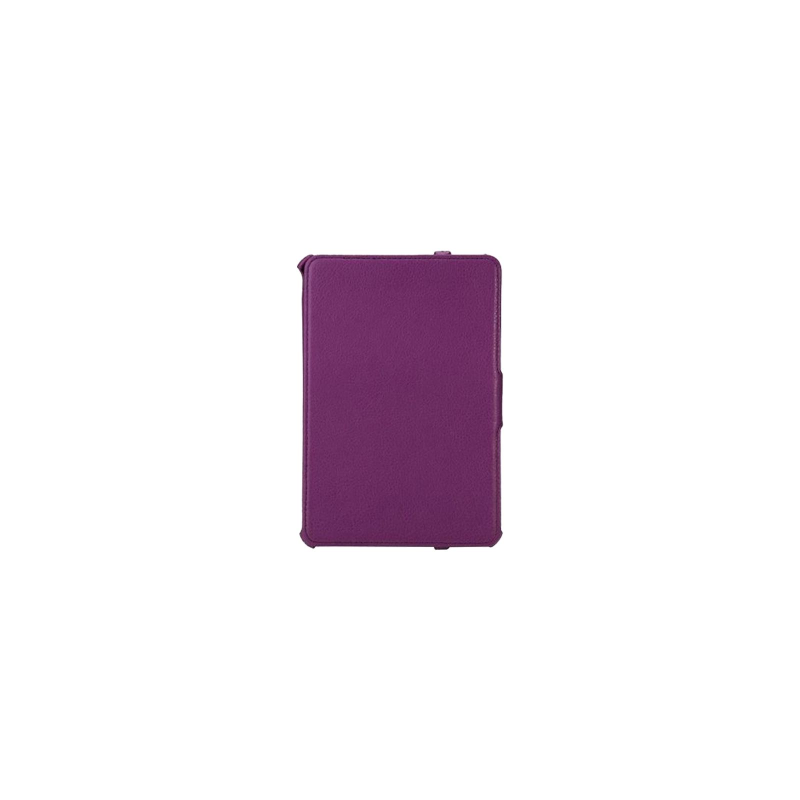 Чехол для планшета AirOn для Samsung Galaxy Tab S 2 8.0 violet (4822352770204)