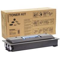 Тонер-картридж Integral Kyocera TK-710 для FS-9130DN/9530DN (12100025)