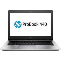 Ноутбук HP ProBook 440 (Y7Z78EA)
