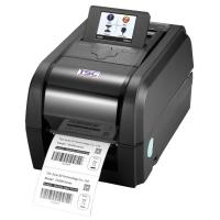Принтер этикеток TSC TX200LCD (99-053A001-50LF)