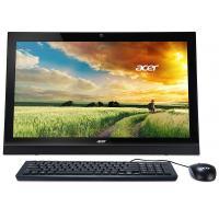 Компьютер Acer Aspire Z1-622 (DQ.B5FME.008)