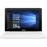 Ноутбук ASUS E202SA (E202SA-FD0080D)