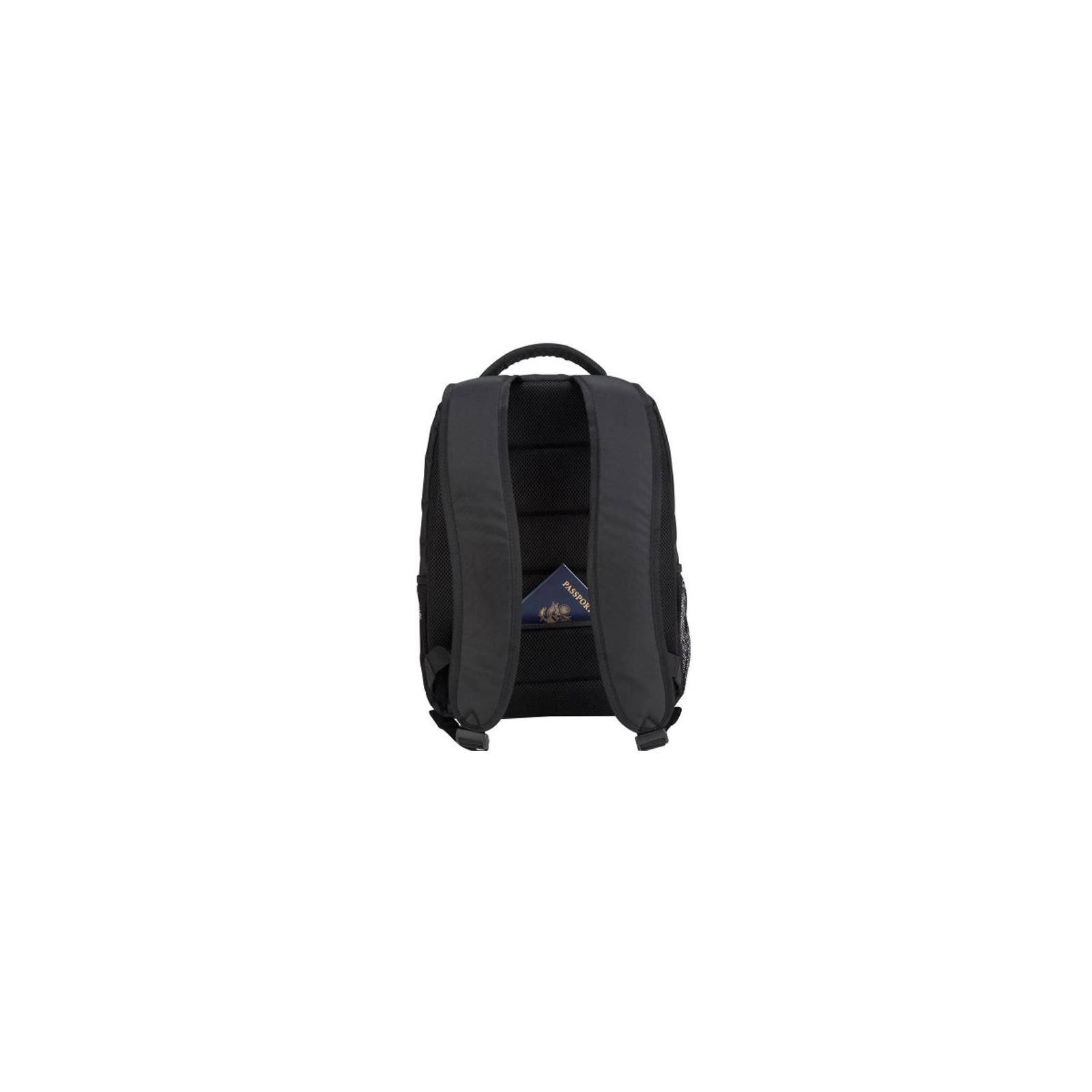 Рюкзак для ноутбука Lenovo 15 ThinkPad Essential BackPack (4X40E77329) изображение 2