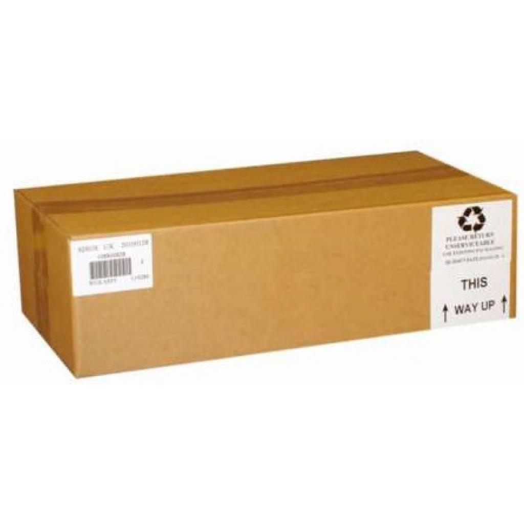 Расходный материал XEROX 4110 (108R00976/008R13085/008R13000)
