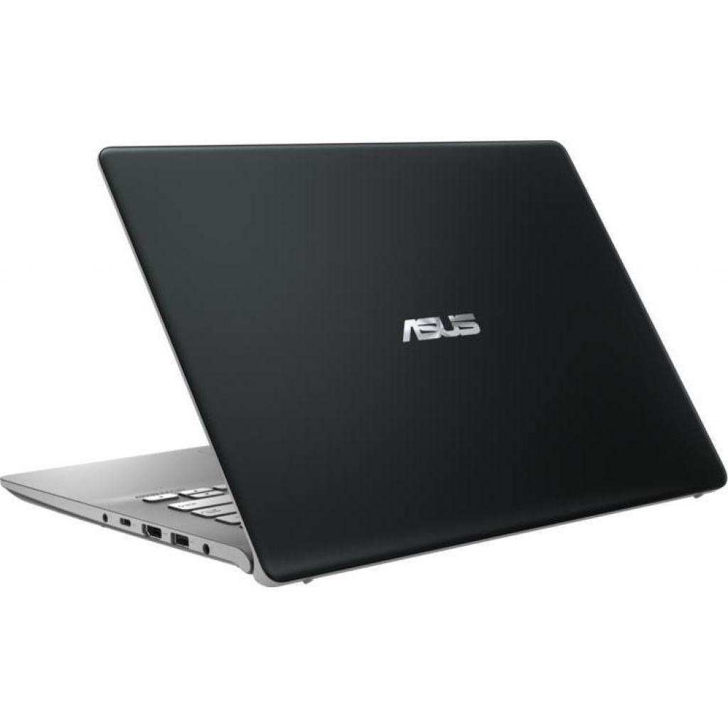 Ноутбук ASUS VivoBook S14 S430UF-EB063T (90NB0J64-M00770) изображение 7