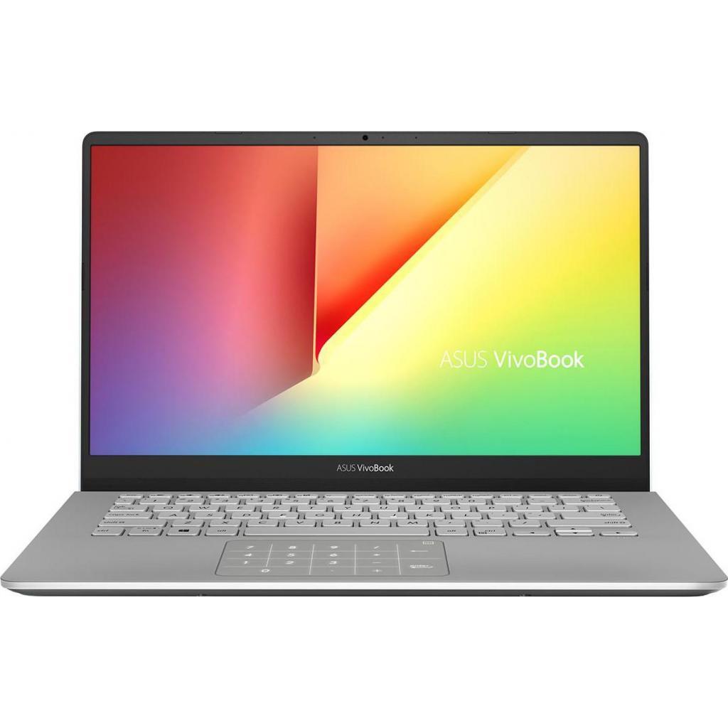 Ноутбук ASUS VivoBook S14 S430UF-EB063T (90NB0J64-M00770)