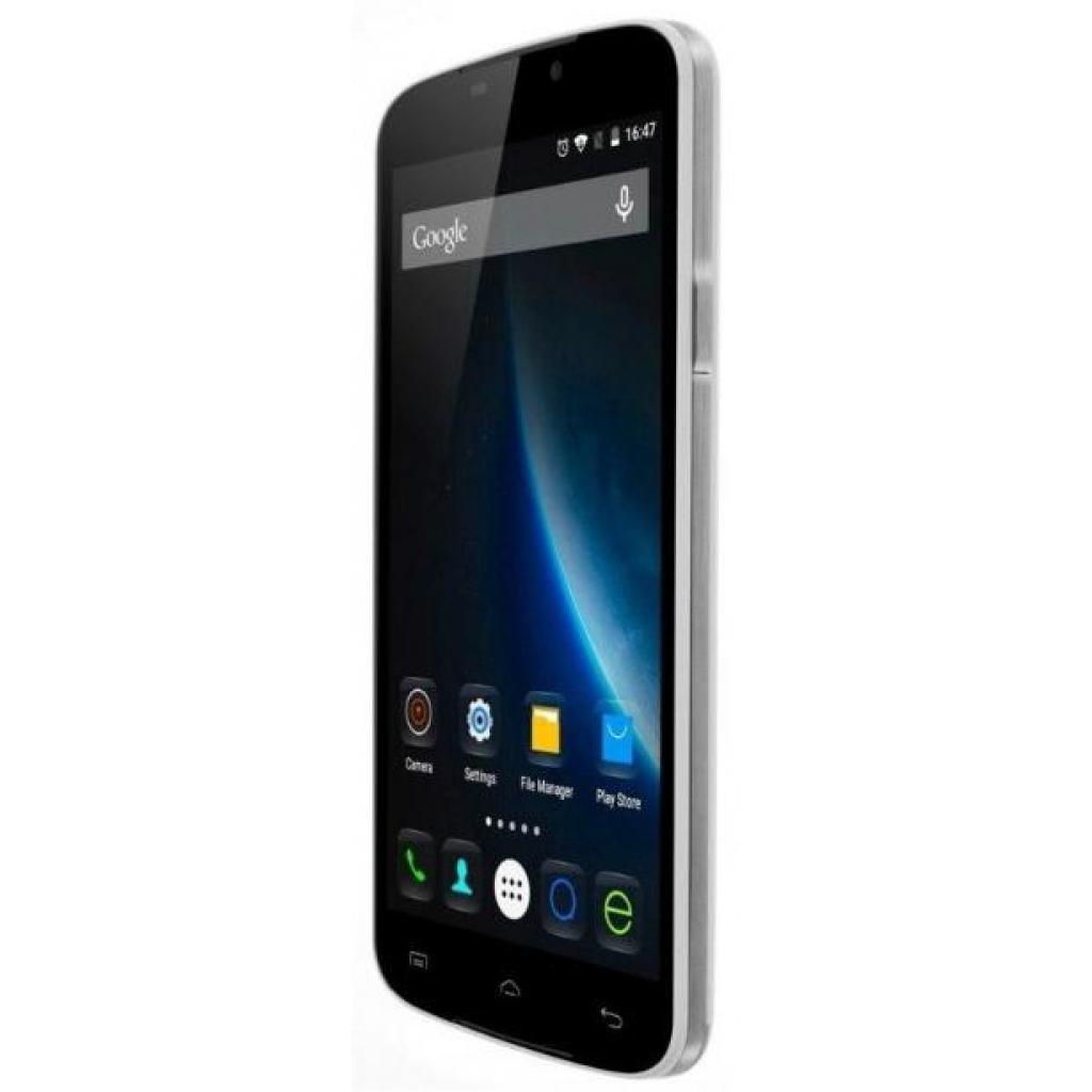 Мобильный телефон Doogee X6s White изображение 3