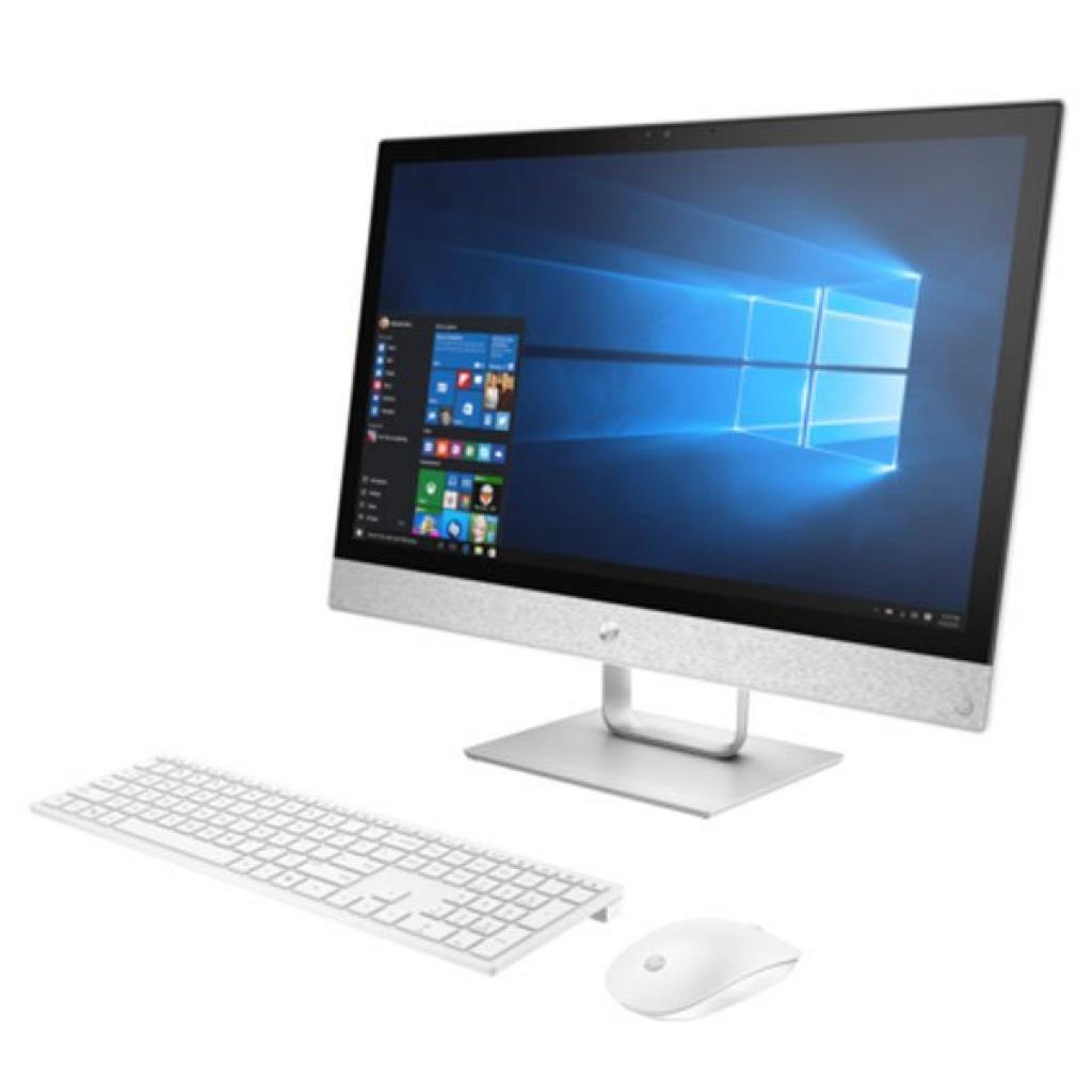 Компьютер HP Pavilion 27-r018ur (2PU09EA) изображение 3