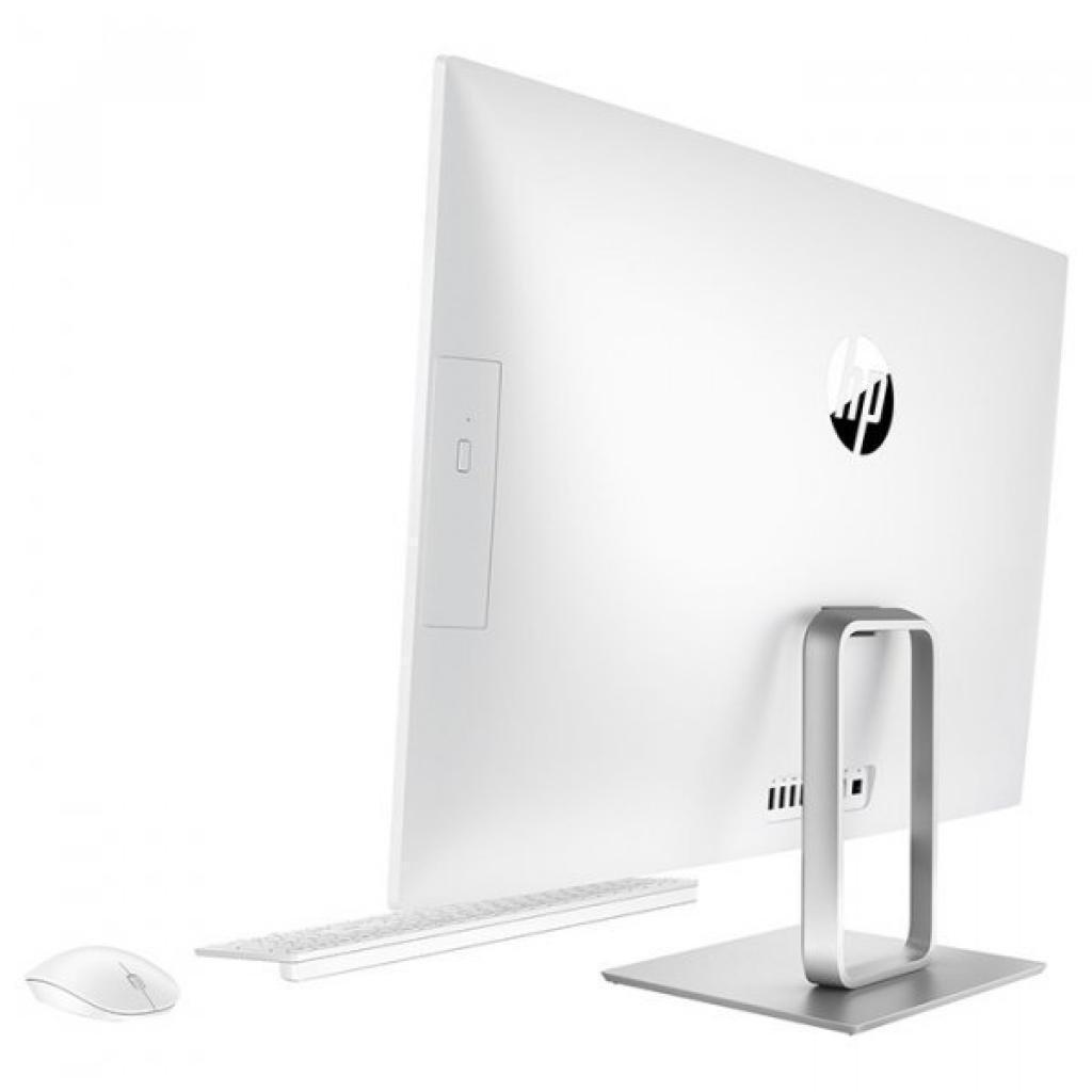 Компьютер HP Pavilion 27-r018ur (2PU09EA) изображение 4